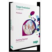 Sage Pastel Evolution